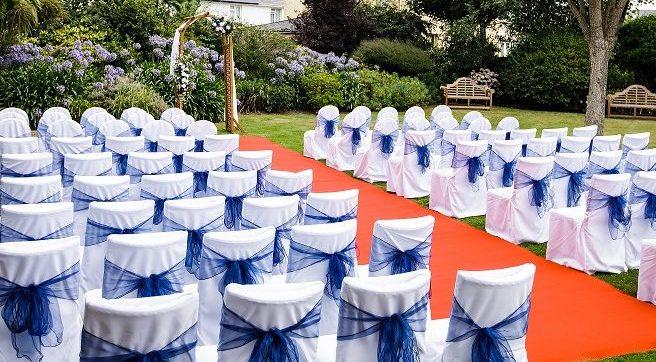 outdoor-wedding-venues-near-me